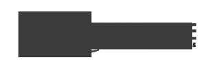 Logo gamewave