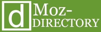 Logo Dmoz
