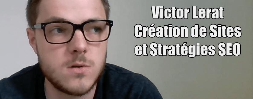 Victor Lerat