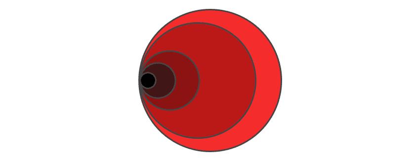 Cohérence en SEO : l'infiniment grand et l'infiniment petit