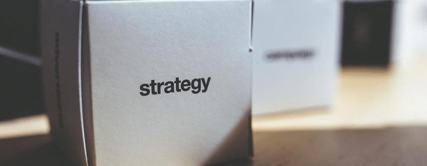 Le SEO suffit-il à nourrir une stratégie de marketing digitale ?