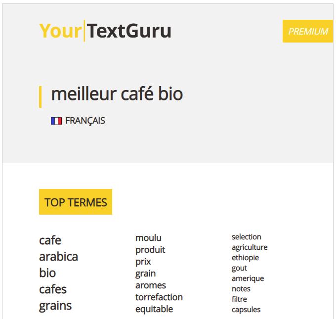 guide premium yourtextguru